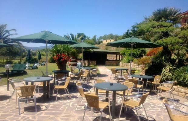 фото отеля La Feluca изображение №13