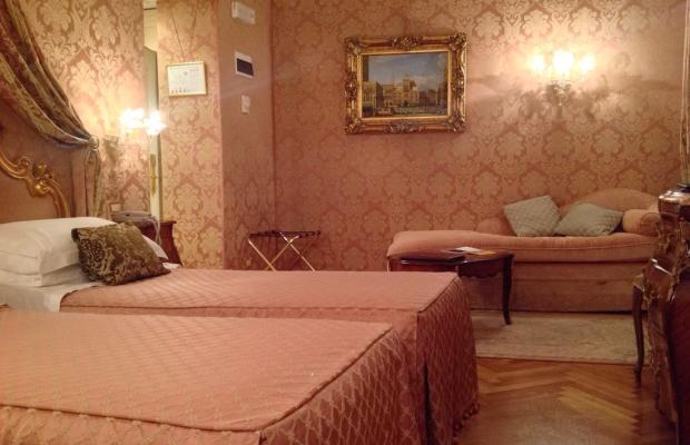 фотографии отеля Antico Doge изображение №31