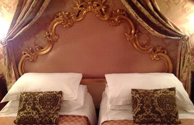 фото отеля Antico Doge изображение №29