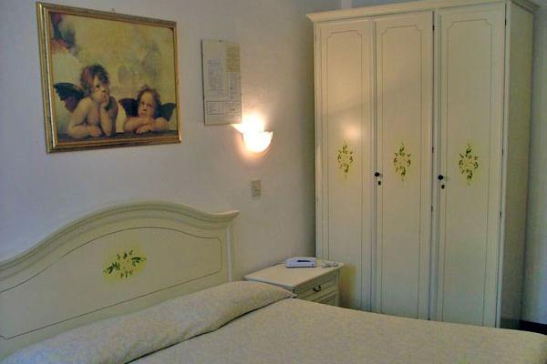 фото Hotel Airone изображение №10