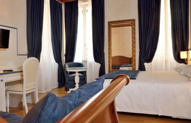 фотографии отеля MAZZANTI изображение №23
