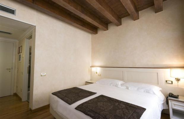 фото отеля MAZZANTI изображение №1