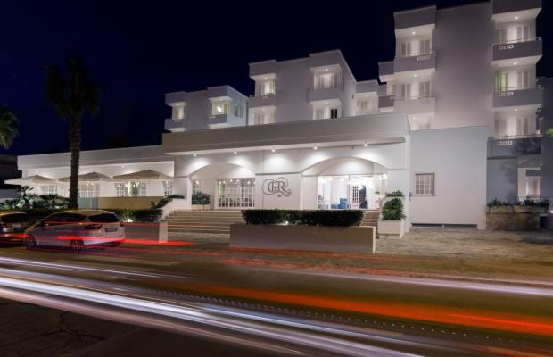 фотографии CDS Hotels Grand Hotel Riviera изображение №36