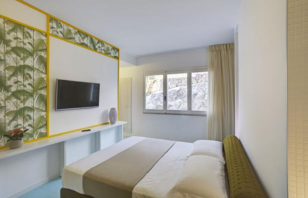 фотографии отеля CDS Hotels Grand Hotel Riviera изображение №27