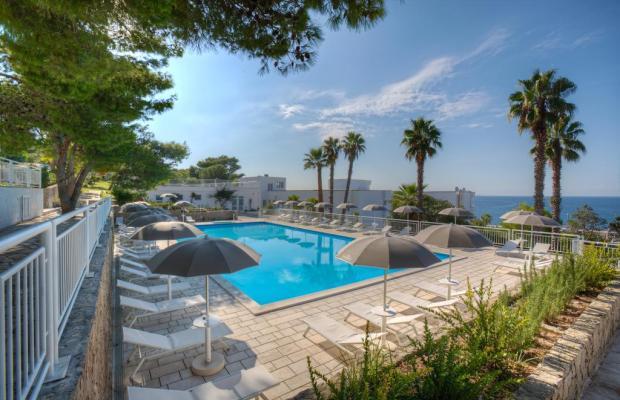 фотографии CDS Hotels Grand Hotel Riviera изображение №12