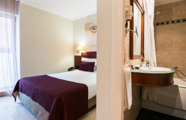 фото отеля Hotel Exe Mitre (ex. Eurostar Mitre) изображение №33