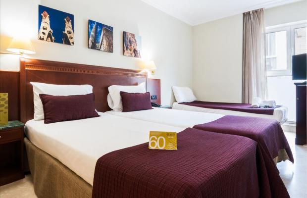 фотографии Hotel Exe Mitre (ex. Eurostar Mitre) изображение №24