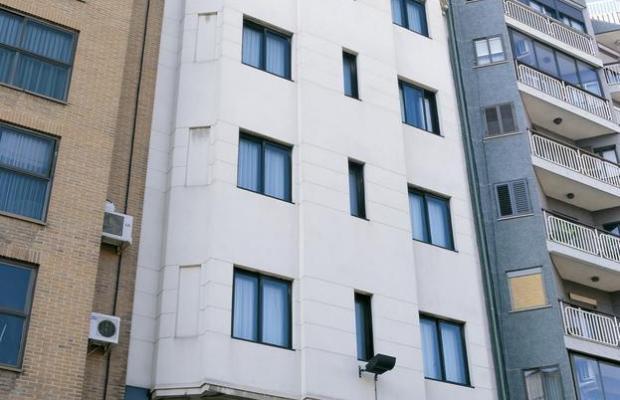 фото отеля Villacarlos изображение №1