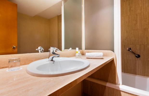 фото отеля Villacarlos изображение №21