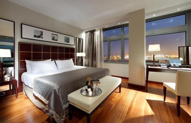фото Eurostars Grand Marina Hotel изображение №22