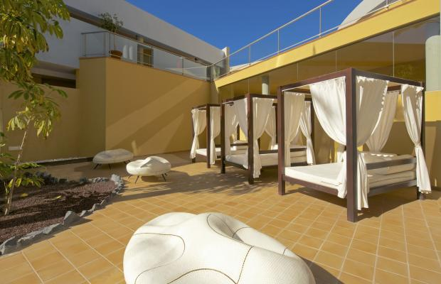 фото Iberostar Playa Gaviotas Park изображение №22