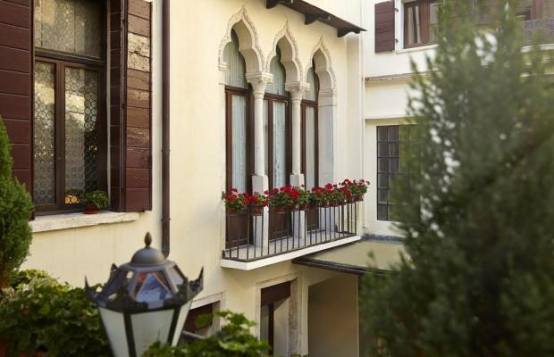 фото Palazzo Paruta изображение №30