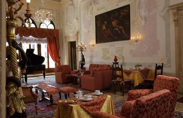 фото отеля Residenza Parisi изображение №9