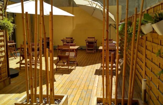 фото отеля Bcn Urban Hotel Gran Ducat (ех. Apsis Gran Ducat)   изображение №25