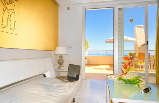 фото Hotel Riosol изображение №42