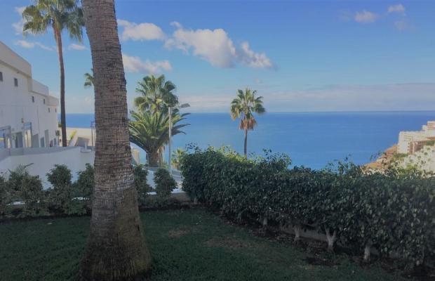 фото отеля Hotel Riosol изображение №29