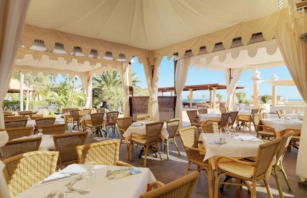 фотографии Iberostar Palace Fuerteventura изображение №36