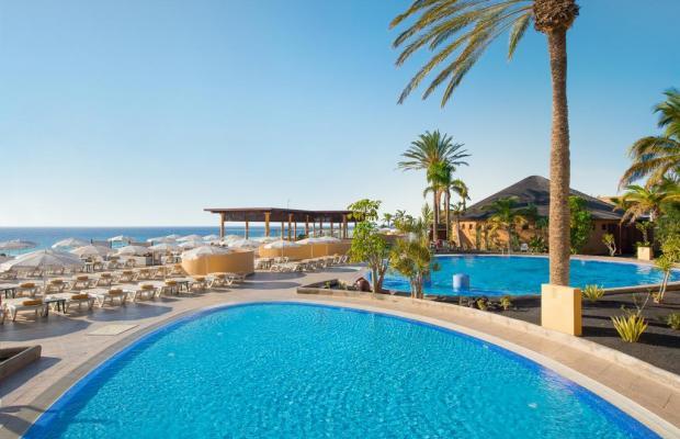 фотографии Iberostar Palace Fuerteventura изображение №28
