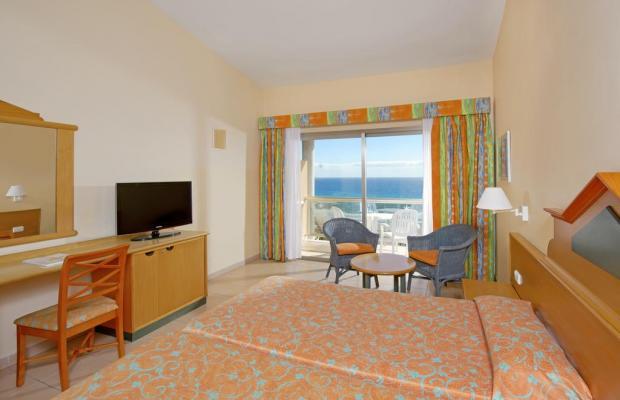 фотографии отеля Iberostar Palace Fuerteventura изображение №27