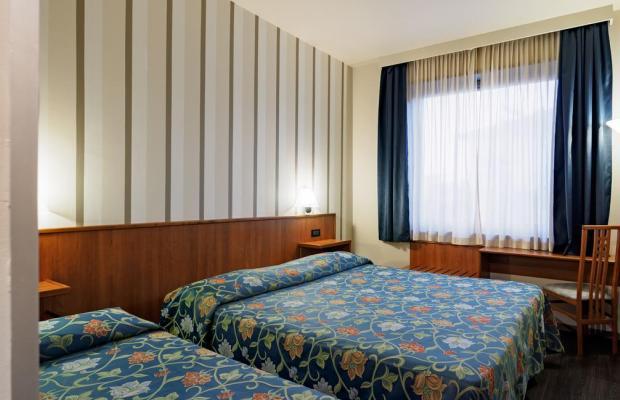 фотографии Hotel President изображение №32