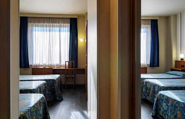 фотографии Hotel President изображение №24