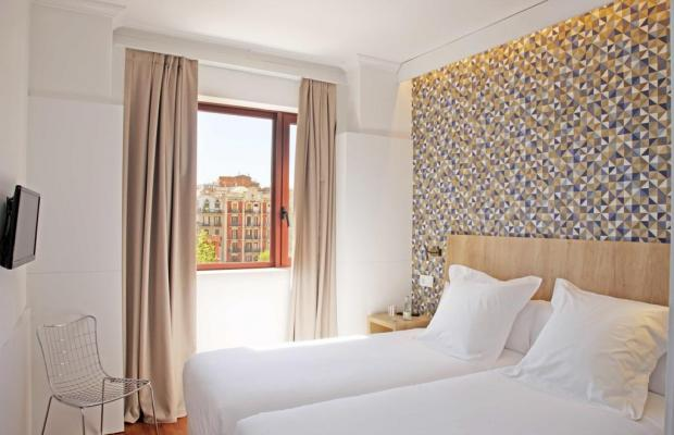 фото Hotel Sant Angelo (ех. Eco Sant Angelo; Apsis Sant Angelo)  изображение №14
