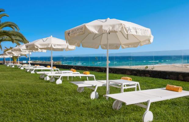 фото отеля Iberostar Playa Gaviotas изображение №41