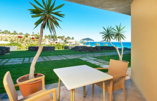 фото отеля Iberostar Playa Gaviotas изображение №33