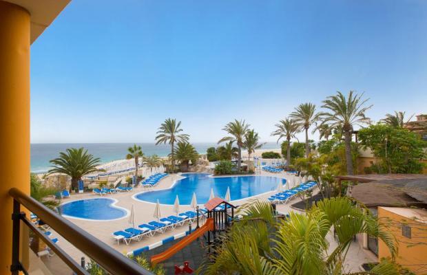 фото Iberostar Playa Gaviotas изображение №18