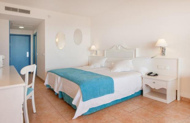 фото отеля Iberostar Playa Gaviotas изображение №9