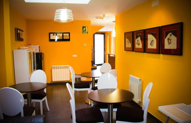 фото отеля El Rincon de Gala изображение №5