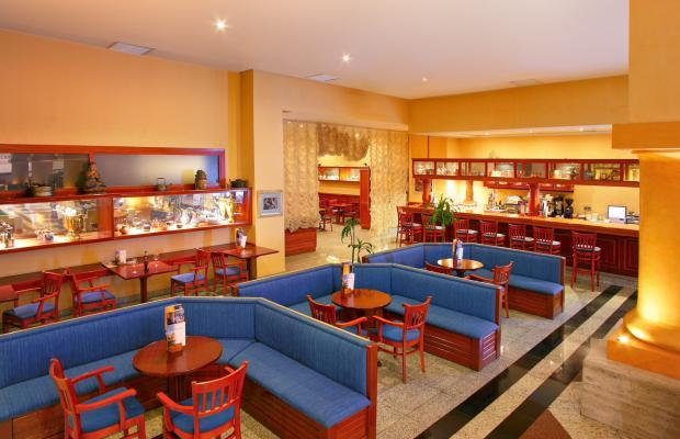 фотографии отеля Senator Barcelona Spa Hotel изображение №115