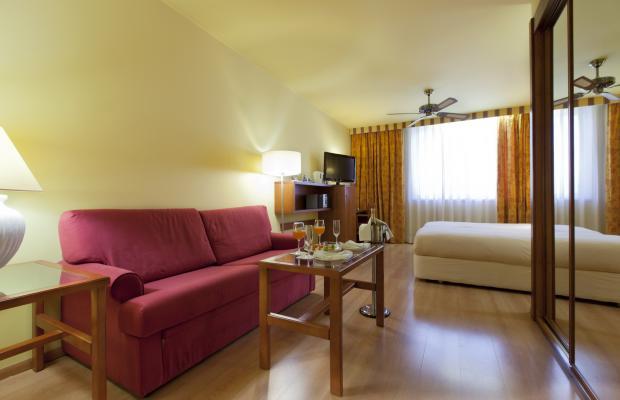 фото Senator Barcelona Spa Hotel изображение №86