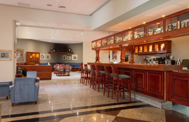 фотографии Senator Barcelona Spa Hotel изображение №76