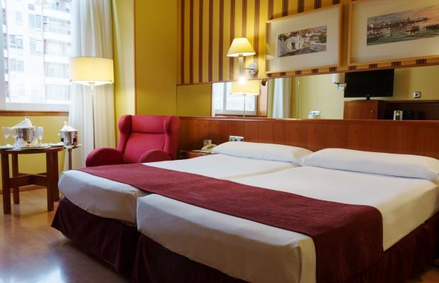 фотографии Senator Barcelona Spa Hotel изображение №68