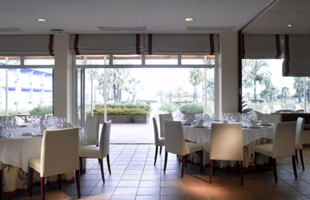 фото отеля Parador de Benicarlo изображение №29