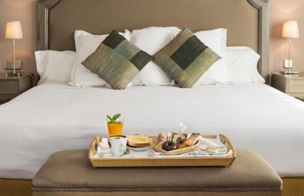 фотографии Arenas Atiram Hotel изображение №28