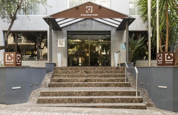 фото отеля Arenas Atiram Hotel изображение №21