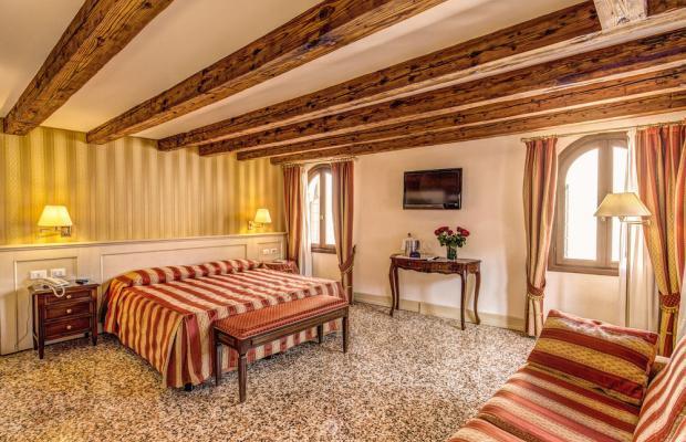 фото отеля Bella Venezia изображение №33