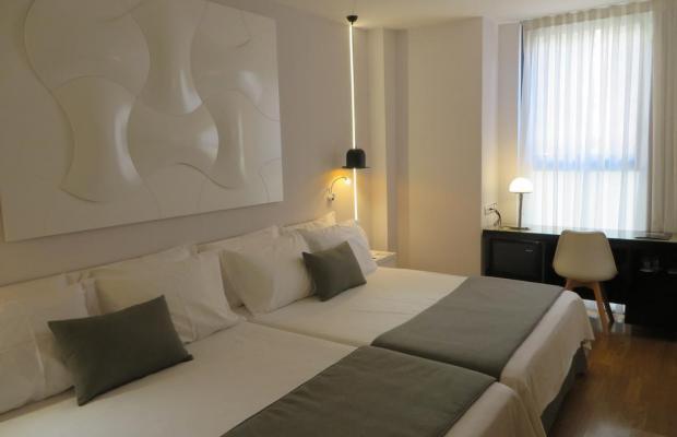 фото отеля Evenia Rocafort изображение №17