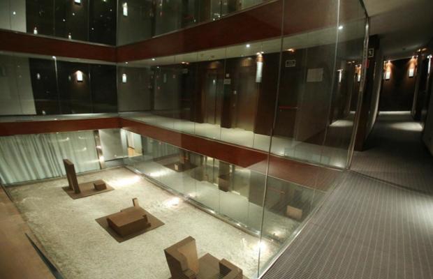 фото отеля Hotel Vilamari изображение №29