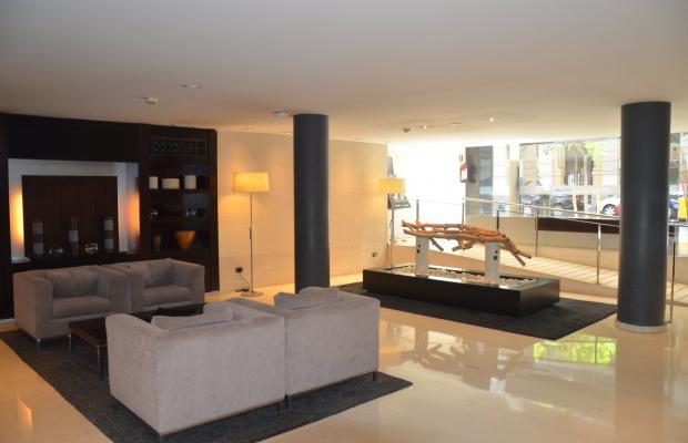 фото отеля Hotel Vilamari изображение №9