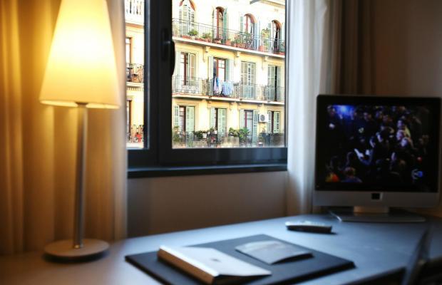 фото Hotel Vilamari изображение №6