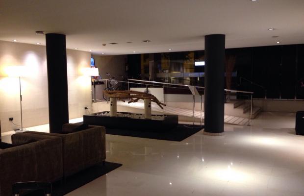 фото Hotel Vilamari изображение №2