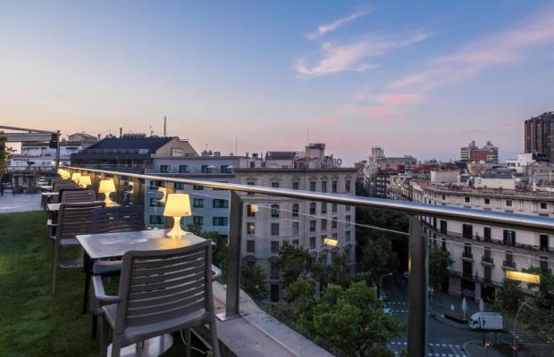 фото Silken Gran Hotel Havana изображение №26
