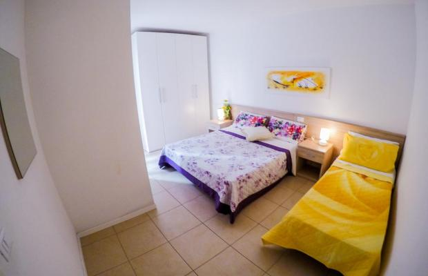 фото отеля Resedence Al Mare изображение №9