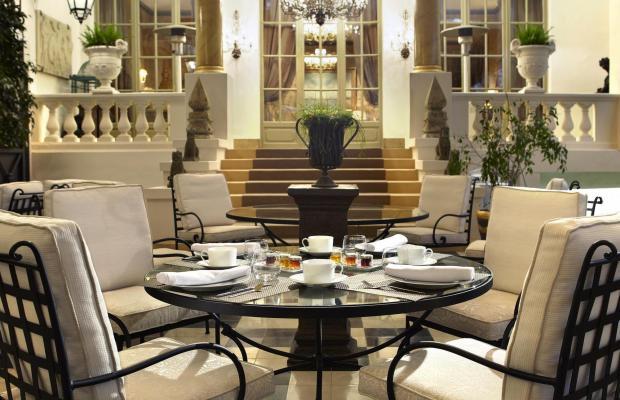 фотографии отеля El Palace Hotel (ex. Ritz) изображение №127