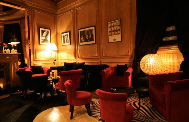 фотографии отеля El Palace Hotel (ex. Ritz) изображение №111
