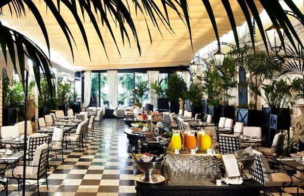 фотографии отеля El Palace Hotel (ex. Ritz) изображение №99