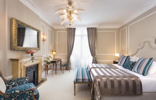фото El Palace Hotel (ex. Ritz) изображение №38
